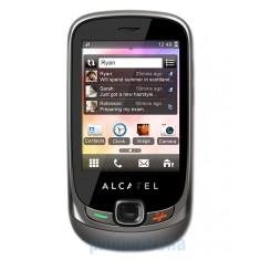 Alcatel OT 602