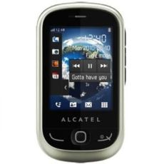 how to unlock alcatel ot 706 by code how to unlock alcatel ot easy db