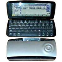 Nokia 9800