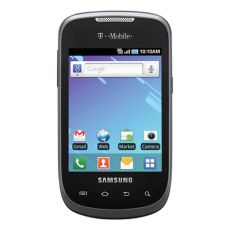 Samsung T499 Dart