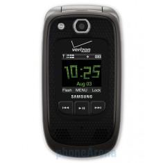 http://sim-unlock.net/foto/07_15_48_07_Samsung_Convoy_2.jpg