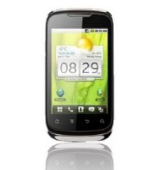 How to unlock Huawei Sonic by code ?
