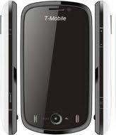 Huawei G6610