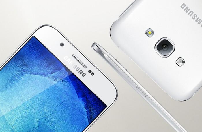 [Image: 10_40_56_Samsung_Galaxy_A9_Pro.jpg]