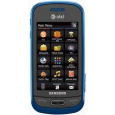 Samsung A597 Eternity II