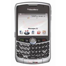 http://sim-unlock.net/foto/11_13_45_39_Blackberry_8330_Curve.jpg