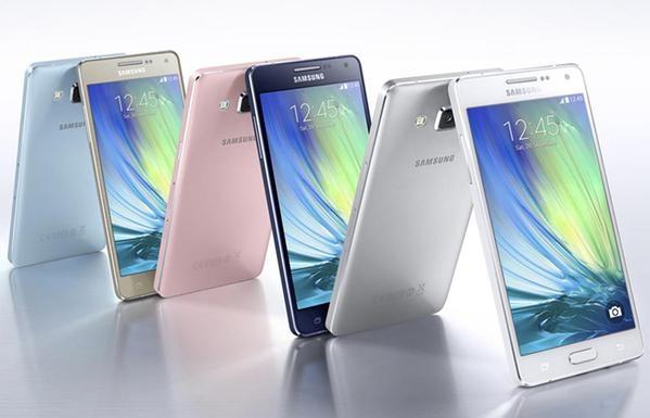 [Image: 11_44_02_Samsung_a9_nowe_informacje_TENAA.jpg]