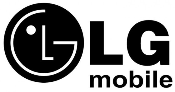LG forced to cut down their prices, by the competition