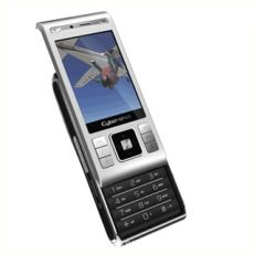 Unlocking by code Sony-Ericsson C905
