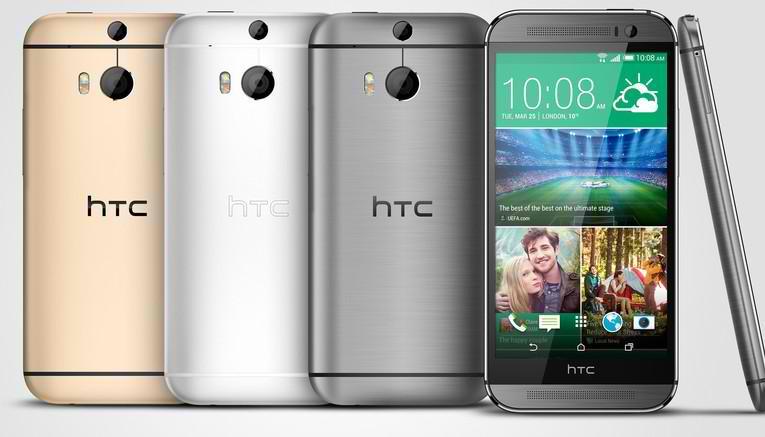 [Image: 12_07_25_HTC_ONE_A9.jpg]