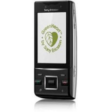 Unlocking by code Sony-Ericsson J20i