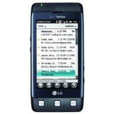 LG VS750 Fathom