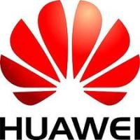 Unlock by code for Huawei phones
