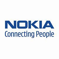 Unlock by code any Nokia network Era GSM Poland