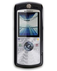 how to unlock motorola slvr l7 by code how to unlock motorola c121 by