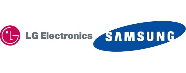 [Image: 13_06_21_Samsung_lg_logo_ekrany_4k.jpg]