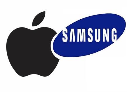 [Image: 13_11_10_SAMSUNG_VSAPPLE.jpg]