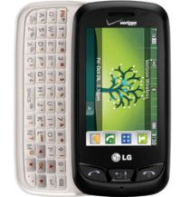 forgot unlock code for lg cosmos thadeuskearns s blog rh thadeuskearns typepad com Verizon LG Cosmos 3 Manual Verizon Wireless LG Cosmos Manual