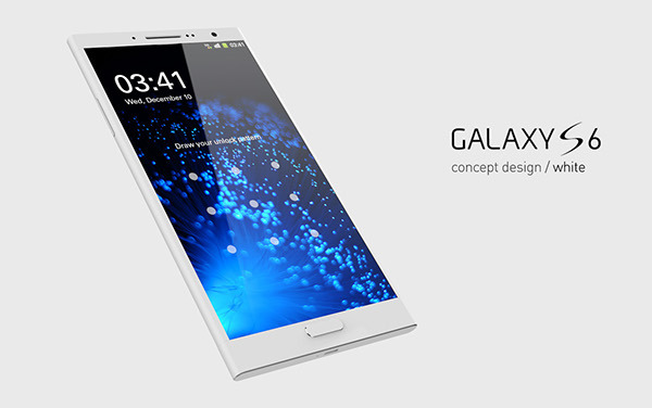Samsung Galaxy S6 sales reach 10M.