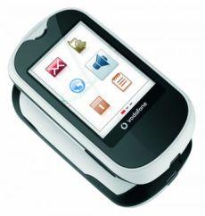 Alcatel Vodafone 541
