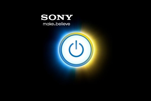 Sony Z Ultra Google Play edition with Android 5.1 Lollipop