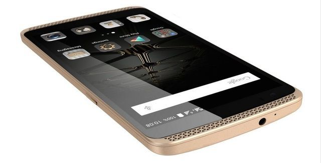 [Image: 13_49_47_ZTE_nowy_smartfon_MAX.jpg]
