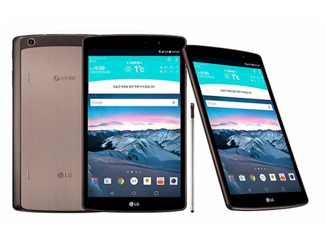 [Image: 13_55_54_LG_G_Pad_II_nowy_tablet.jpeg]