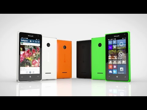 [Image: 14_06_46_Lumia_532222.jpg]