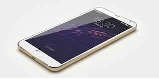 New Meizu MX5 soon available in India