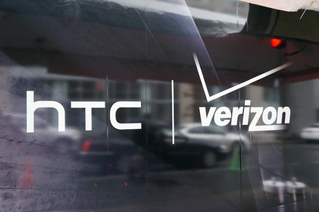 HTC one Remix announced in Verizon network