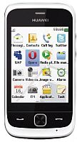 huawei ascend how to do a factory reset android forums followclub