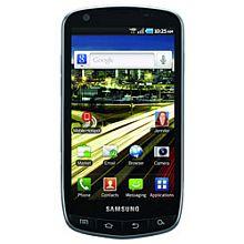Samsung SCH-i510