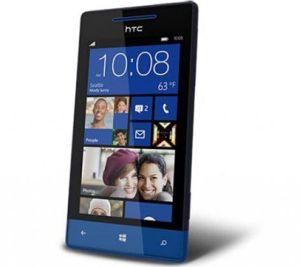 [Image: 14_38_10_HTC_Windows_Phone_8S.jpg]