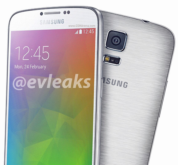 Android Lollipop for Samsung Galaxy Note 3 Neo