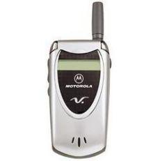 http://sim-unlock.net/foto/14_42_46_Motorola_V60.jpg
