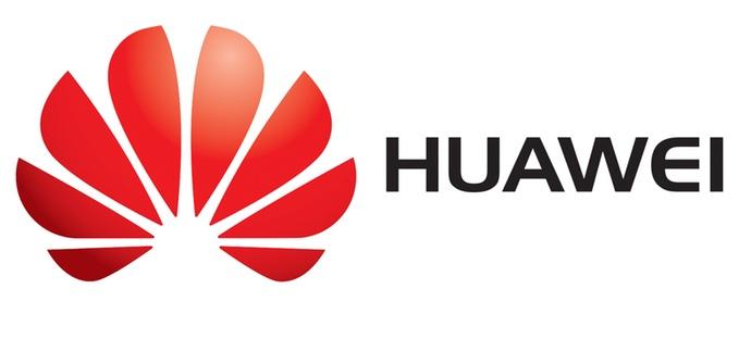 [Image: 14_46_36_Huawei_logo_100_milionow_sprzedanych.jpg]