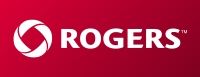 Unlock by code Nokia LUMIA from Rogers Canada