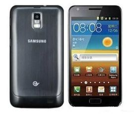 [Image: 14_51_58_Samsung_Galaxy_S_II_Duos.jpg]