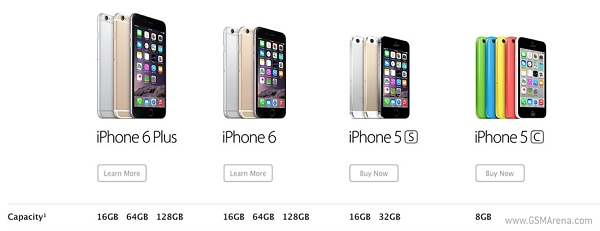 Boost mobile with a great offer for Apple fans