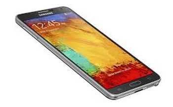 How to unlock and defreeze Samsung Galaxy Note 3 Neo Duos by unlock code