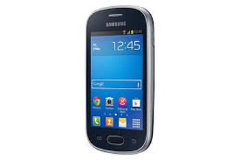 How to unlock defreeze Samsung Galaxy Fame Lite S6790 by network and unfreeze code