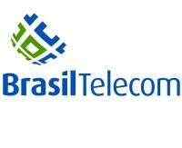 Unlock by code Nokia from Brasil Telecom (BrtCell)