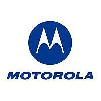Unlock by code for Motorola phones