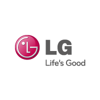 Network unlock by code for LG phones