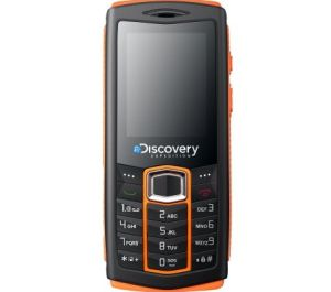 How to unlock sim block reset and network in Huawei D51 Discovery