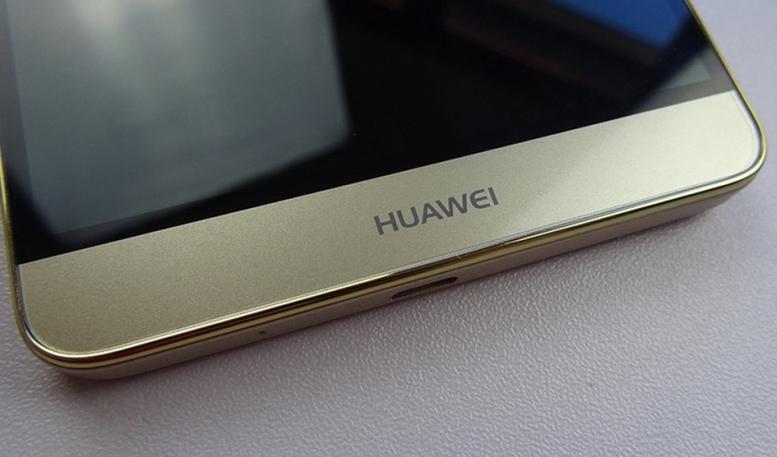 [Image: 15_44_55_Huawei_p9_plotki_z_chin.jpg]
