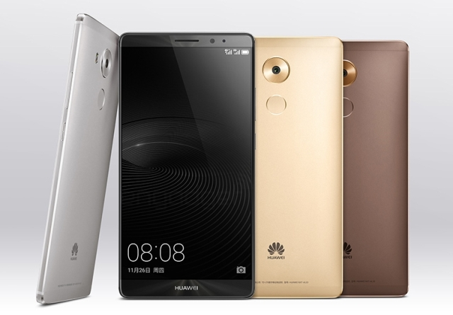 [Image: 15_47_52_Huawei_mate_8_first_look.jpg]