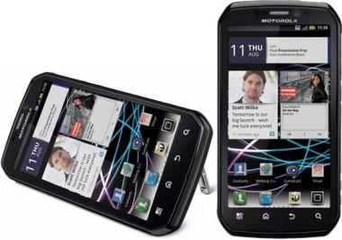 [Image: 15_50_11_Motorola_Photon_4G.jpg]