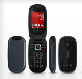 How to fast unlock Alcatel OT-665 by unlock code to use all sim card