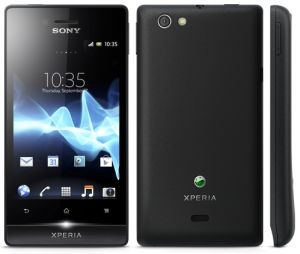 unlock sony xperia miro by using unlock code sim unlock net unlock